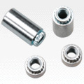 Clinching Broaching Spacer(for plastics and flexible materials)