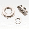 Self Clinching Flush Nuts